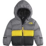 Moondoggy 2.0 Hooded Down Jacket - Infant Boys