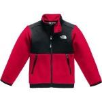 Denali Fleece Jacket - Toddler Boys