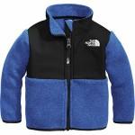 Denali Fleece Jacket - Infant Boys