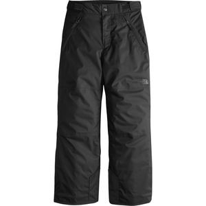 Freedom Insulated Pant - Boys