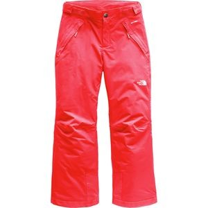 Freedom Insulated Pant - Girls