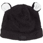 Bear Beanie - Infants