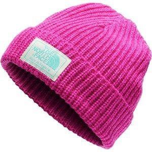 Salty Pup Beanie - Toddlers