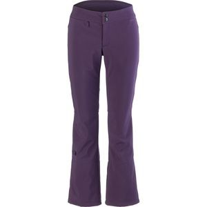Apex STH Pant - Womens