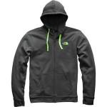 Surgent LFC Full-Zip Hoodie 2.0 - Mens