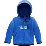 Surgent Full-Zip Hoodie - Infant Boys