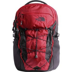 Borealis 28L Backpack