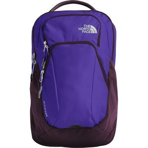 Pivoter 29L Backpack - Womens