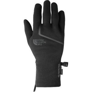 CloseFit Gore Soft Shell Glove - Womens