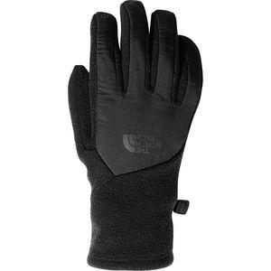 Denali Etip Glove - Womens
