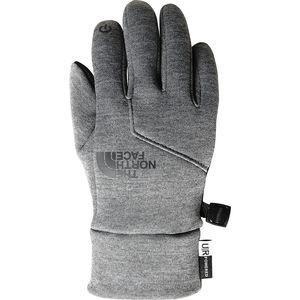Etip Glove - Kids
