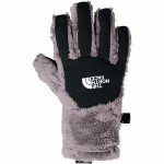 Osito Etip Glove - Kids