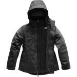 Osolita 2.0 Triclimate Jacket - Girls