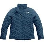 Thermoball Full-Zip Jacket - Girls
