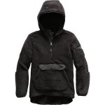 Campshire Pullover Hoodie - Girls