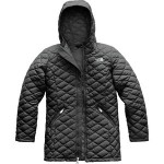 Thermoball Parka - Girls