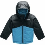 Snowquest Insulated Jacket - Toddler Boys