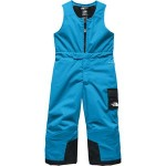 Insulated Bib Pant - Toddler Boys