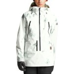 Ceptor Anorak Jacket - Womens
