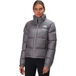 1996 Retro Nuptse Jacket - Womens