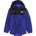 Zipline Rain Jacket - Toddler Boys