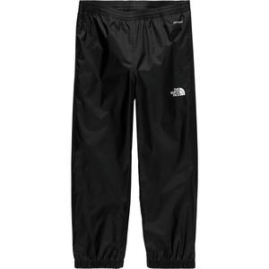 Zipline Rain Pant - Toddler Boys