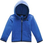 Glacier Full-Zip Hooded Jacket - Infant Boys