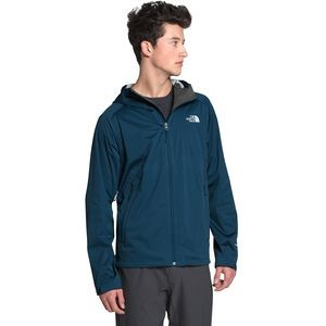 Allproof Stretch Jacket - Mens
