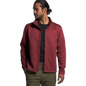 Apex Canyonwall Jacket - Mens