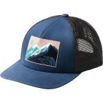 Keep It Structured Trucker Hat - Kids
