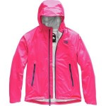 All Proof Stretch Jacket - Girls