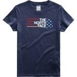 Graphic T-Shirt - Girls