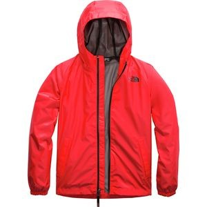 Zipline Rain Jacket - Boys