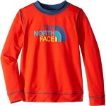 Hike/Water Long-Sleeve T-Shirt - Toddler Boys