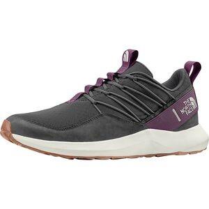 Surge Pelham LS Shoe - Womens