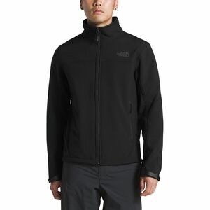 Apex Chromium Thermal Jacket - Mens