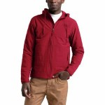 Mountain Sweatshirt 3.0 Full-Zip Hoodie - Mens