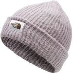 Salty Dog Beanie - Kids