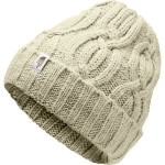 Cable Minna Beanie - Kids