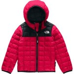 ThermoBall Eco Hooded Jacket - Toddler Boys
