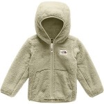 Campshire Full-Zip Hooded Fleece Jacket - Toddler Boys