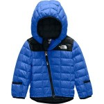 ThermoBall Eco Hooded Jacket - Infant Boys