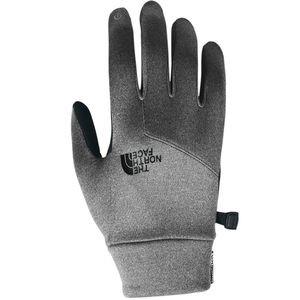 Etip Hardface Glove - Mens