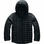 ThermoBall Eco Hooded Jacket - Boys