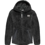 Campshire Pullover Hoodie - Boys