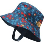 Sun Bucket Hat - Infants