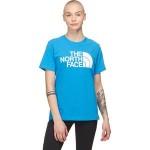 Half Dome Short-Sleeve T-Shirt - Womens