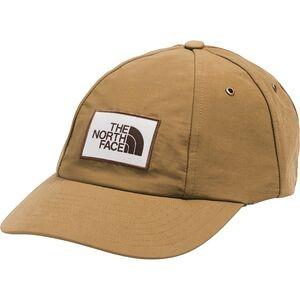 Berkeley 6 Panel Baseball Hat