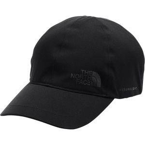 FutureLight Baseball Hat