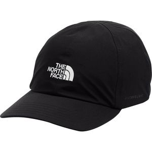 Logo FutureLight Baseball Hat